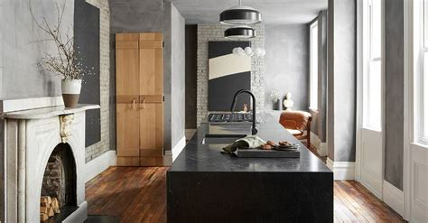 hgtv star leanne ford transformed  pittsburgh apartment