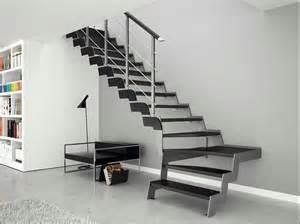 balkon treppe selber bauen balkon treppe holz selber bauen kreatives haus design