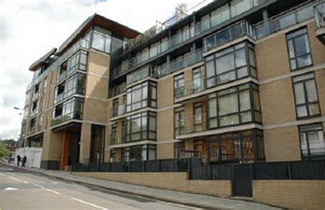 one bedroom flat to rent in colindale 1 bedroom apartment to rent in crawford court the pulse
