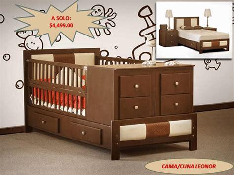 precios cunas para bebes en burlington camas cunas corrales literas ni 209 os bebes precio de fabrica