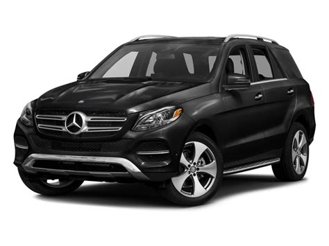 2016 mercedes gle 350 coconut creek fl area toyota