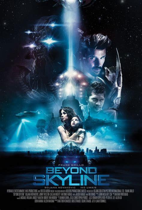 film 2017 onlain beyond skyline 2017 full movie watch online free