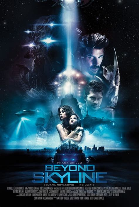 film 2017 full beyond skyline 2017 full movie watch online free