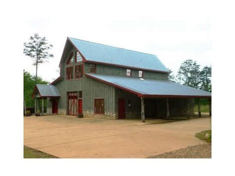 pole barn with apartment pole barn with apartment 28 images pole barns with