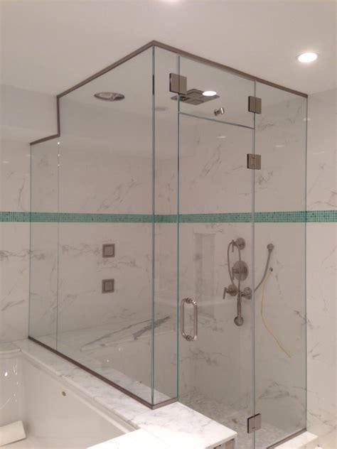 Abc Shower Doors Single Door Abc Shower Door And Mirror Abc Shower Door