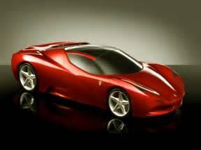 ferrari cars wallpapers 2012 download