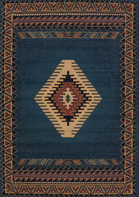 rug stores tucson united weavers of america manhattan tucson light blue area rug