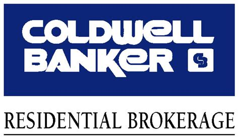 caldwell banker annapolis homes for sale and real estate