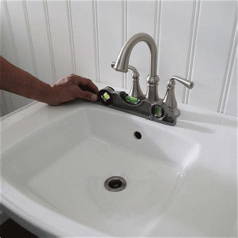 Bathroom Sink Drain Repair Important And Useful Tips To Come Your Bathroom Sink