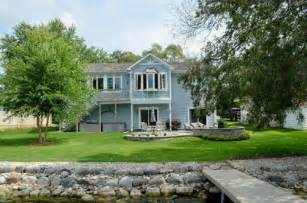 lakefront homes for 300 000 zillow porchlight