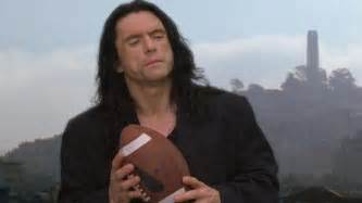 oh hi wiseau s the neighbors tv show is
