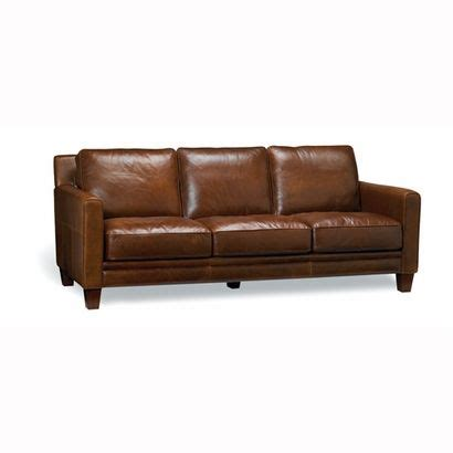 leather sofa portland portland sofa