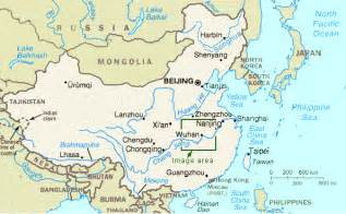 Rivers In China Map by Huang He River Images Amp Pictures Becuo