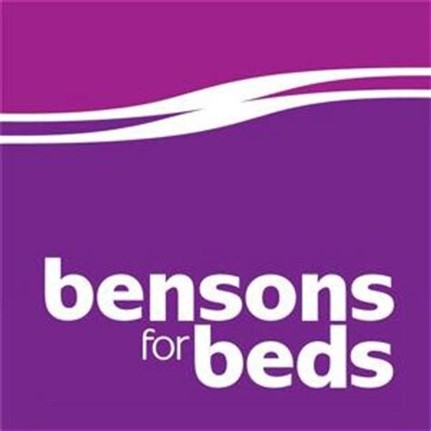 Bensons For Beds bensons for beds bensonsforbeds