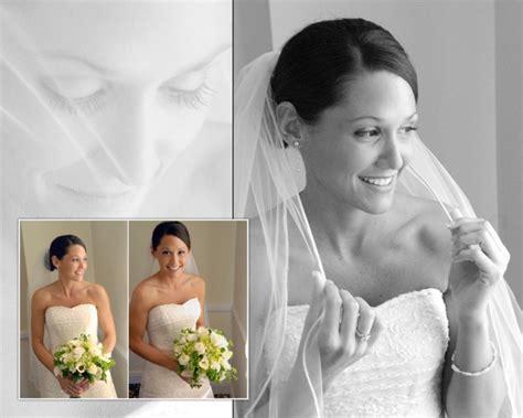 Wedding Album Designing Course by Album Design Ideas Houzz Design Ideas Rogersville Us