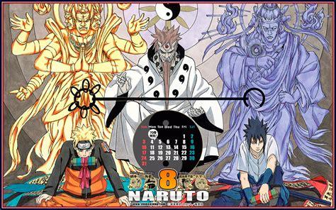 otsutsuki hagoromo naruto zerochan anime image board