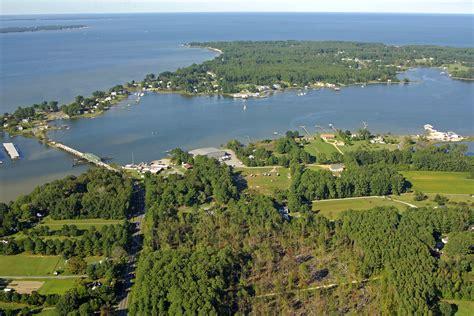 gwynns island harbor  va united states harbor reviews phone number marinascom