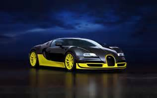 Bugatti Veyron Ss Price Most Cars 2014 Mycarzilla