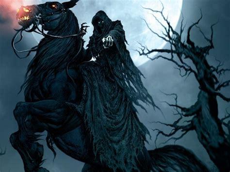 imagenes guerreros oscuros la cruzada de la horda oscura