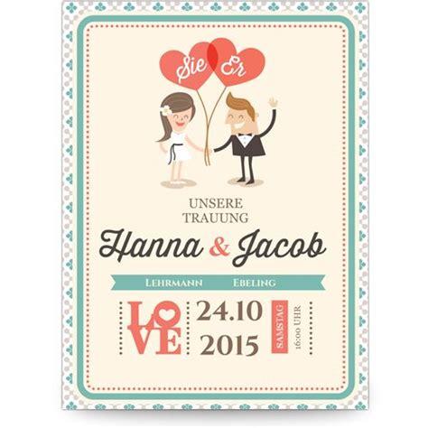 Vordruck Hochzeitseinladung by Die Besten 25 Ideen Zu Originelle Hochzeitseinladungen Auf