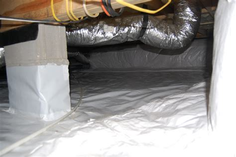 crawl space fan amazon crawl space ventilation fans home depot ventilator with