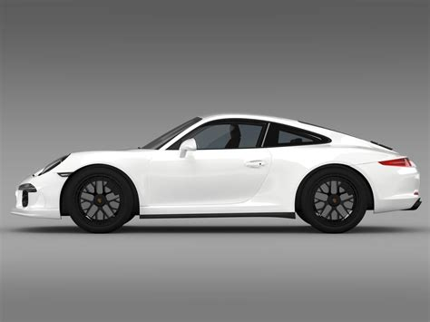 porsche carrera 2015 2015 porsche 911 carrera gts latest hd wallpapers