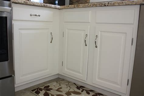 Incredible Oak Kitchen Cabinet Makeover Classic Fauxs White Kitchen Cabinet Hinges