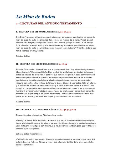 ejemplos de discursos para bodas mensajes y frases gratis lecturas para la ceremonia de la boda