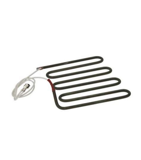 Grill Panini Metro by R 233 Sistance Machine 224 Panini Roller Grill M 233 Tro D02094