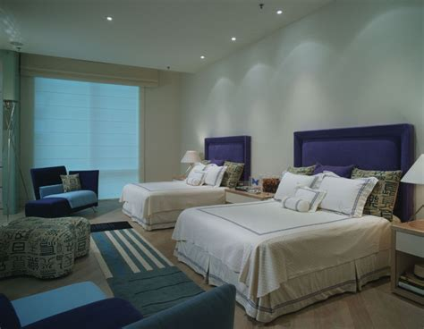 master bedroom beds master bedroom with 2 beds