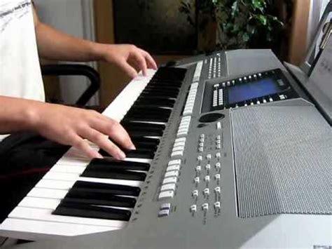 Keyboard Yamaha Psr S710 Bekas skrzypeczki keyboard yamaha psr s710 by rafillo