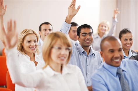 how to get your service trained how to prepare your team for customer service toister performance