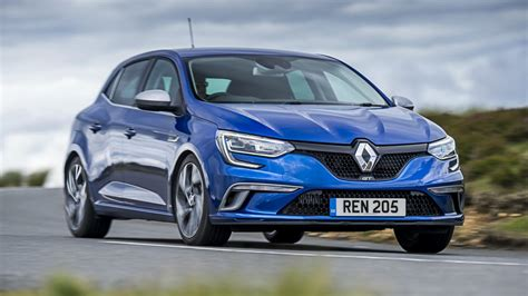 new renault megane review the 202bhp renault megane gt top gear