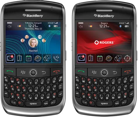 reset bb javelin 8900 blackberry 8900 for sale and review blackberry4sale