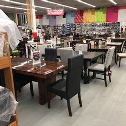 Furniture Stores In Providence Ri by Bds Discount Furniture Stores 699 Hartford Ave