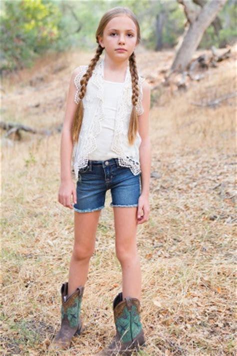 young girl models shorts little girls shorts shorts www pixshark com images