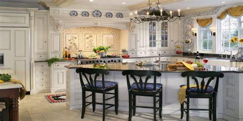 cucine moderne ad angolo con isola stunning cucine moderne ad angolo con isola images ideas