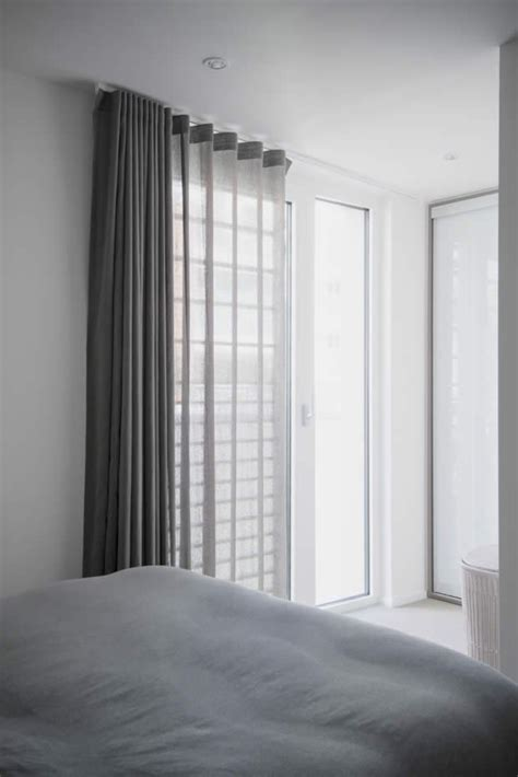 tracks for curtains folding curtain rail curtain menzilperde net