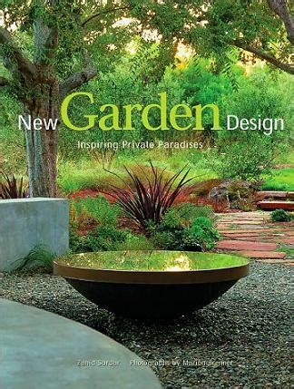 the garden books garden books list gardening ideas
