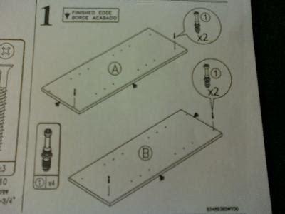 moisture content meter wood ladder bookshelf