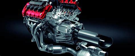 wallpaper engine for mobile m134 minigun engines maserati hd wallpapers desktop