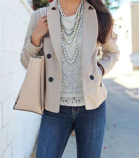 Lust It Taylors Lace Trench by Best 10 Ideas On