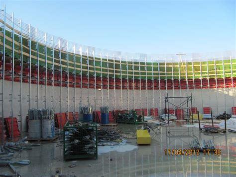 vasche biogas vasche biogas per edilizia e agricoltura lavori industriali