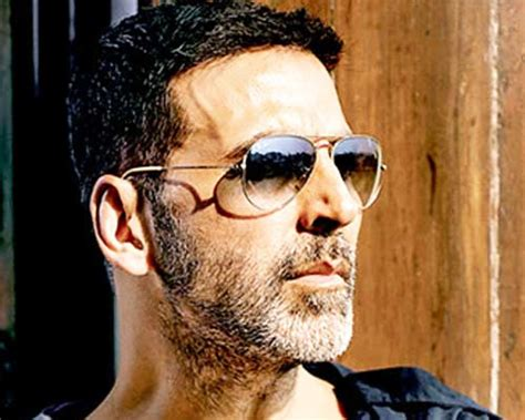 akshay kumar upcoming movies in 2016 blog to bollywood akshay kumar new movies 2016 list upcoming releases 2017