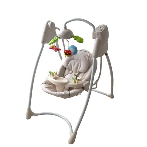 swing chair for baby baby swing chairs purchasing souring agent ecvv com