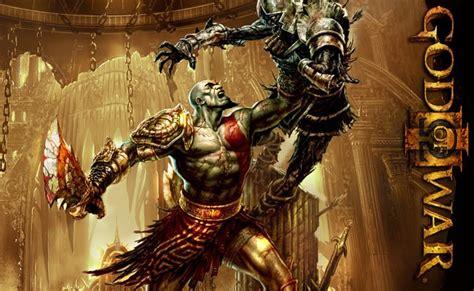 film god of war kapan rilis poster cartaz jogo god of war 3 5 r 15 00 em mercado livre