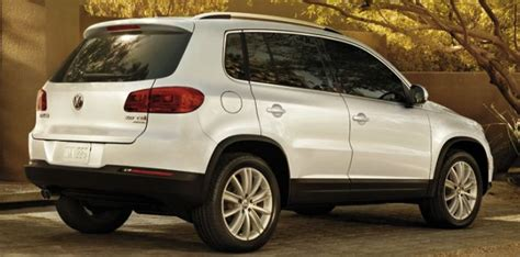 volkswagen jeep tiguan 2014 vw tiguan vs 2014 jeep compass knight auto haus