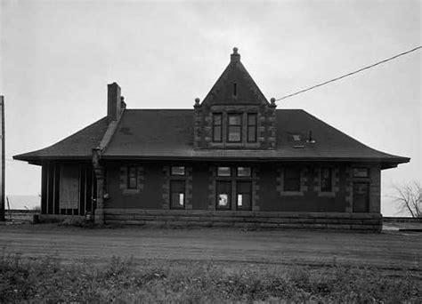 duluth minnesota pictures endion railroad passenger depot
