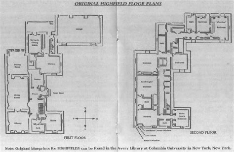 Sharon Tate House Floor Plan charles lindbergh house hopewell new jersey crazy