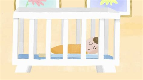 Crib Monitor For Baby Breathing by Crib Monitor For Baby Breathing Snuza Halo Infant